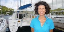 Moorings Yacht Broker St. Martin