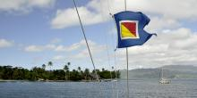 Yacht Club Represented by Sunsail Owner