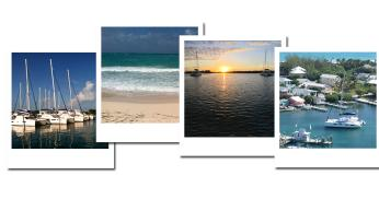 Moorings Ownership Abacos Bahamas